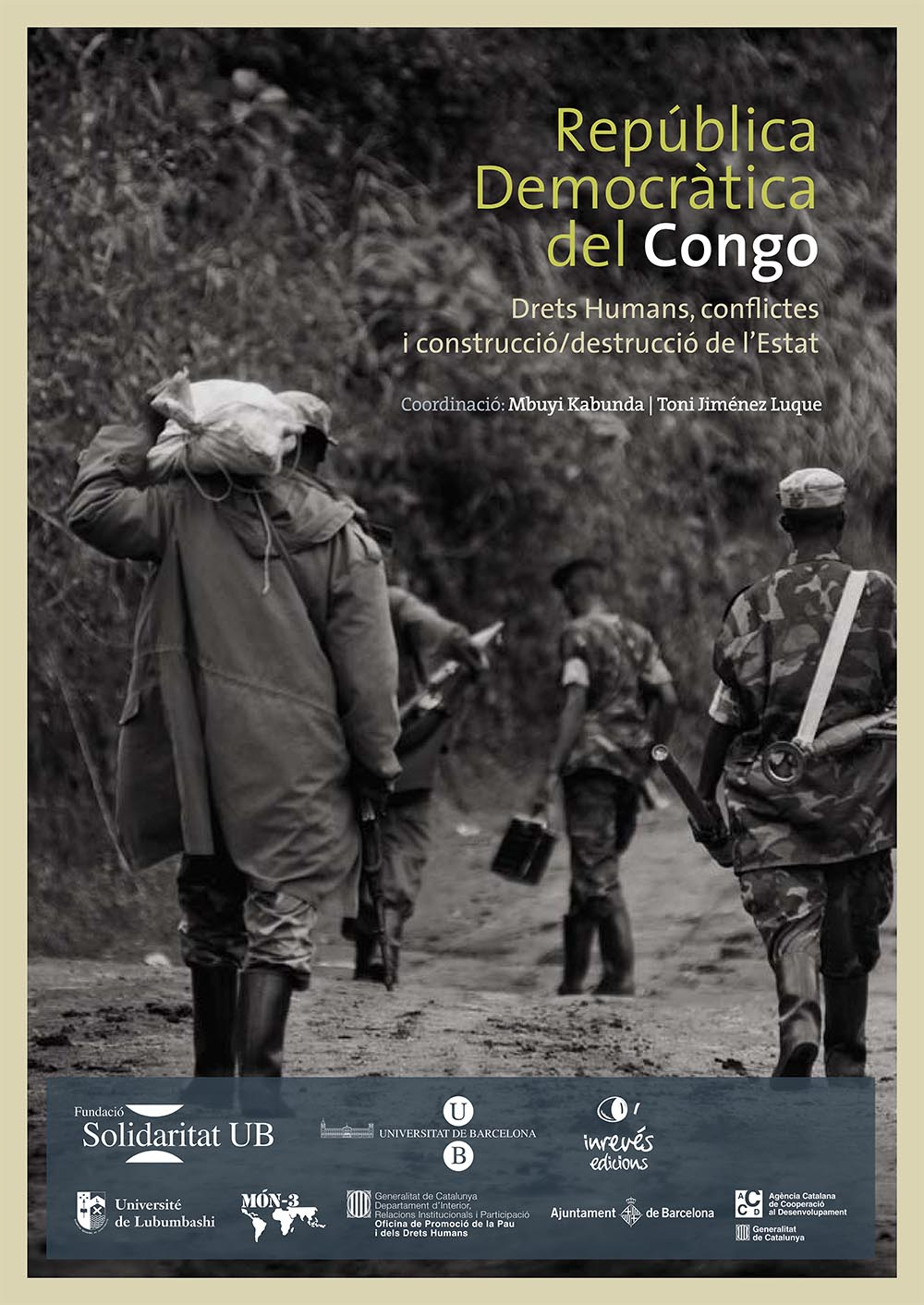 Drets_Humans_a_la_Republica_Democratica_del_Congo