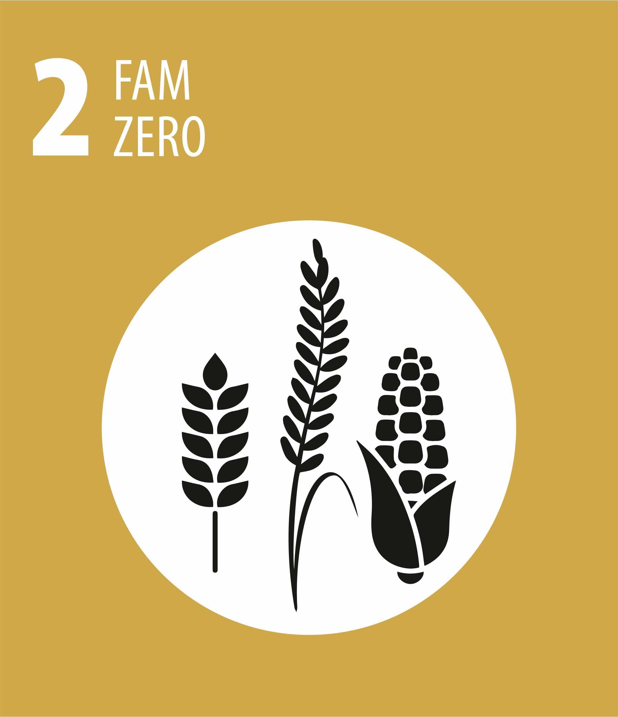 ODS 2 Fam zero