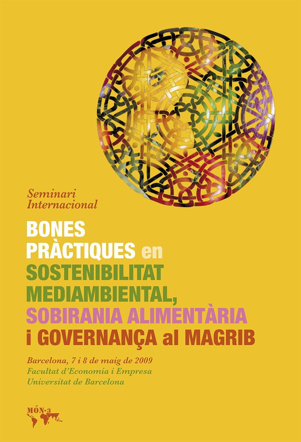 bones_practiques_al_magrib