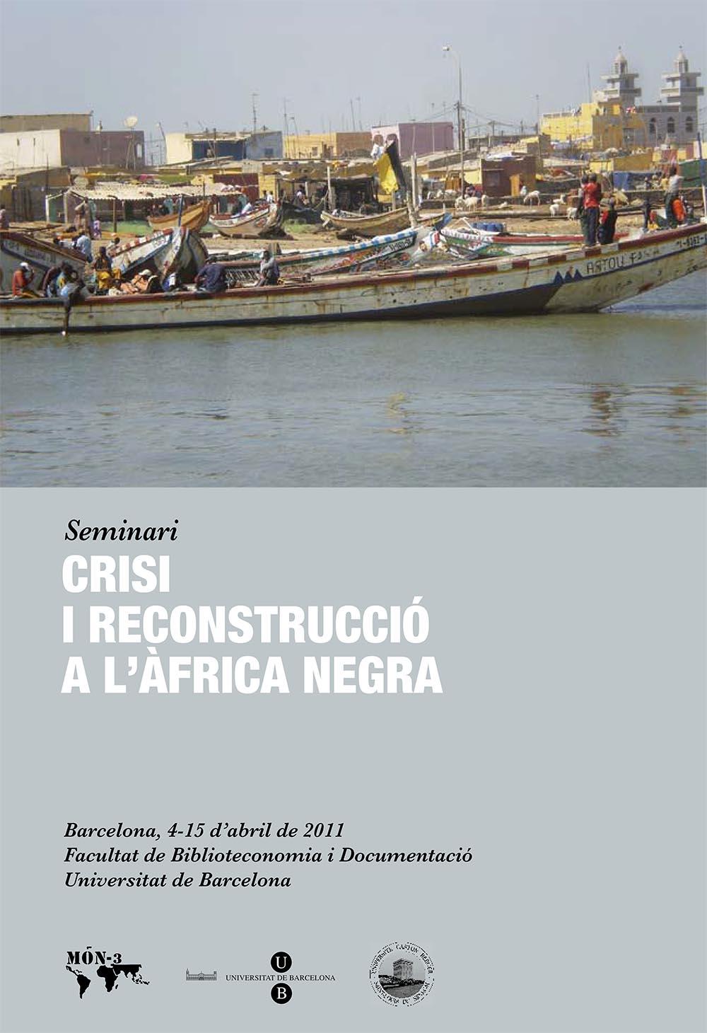crisi_reconstruccio_africa_negra