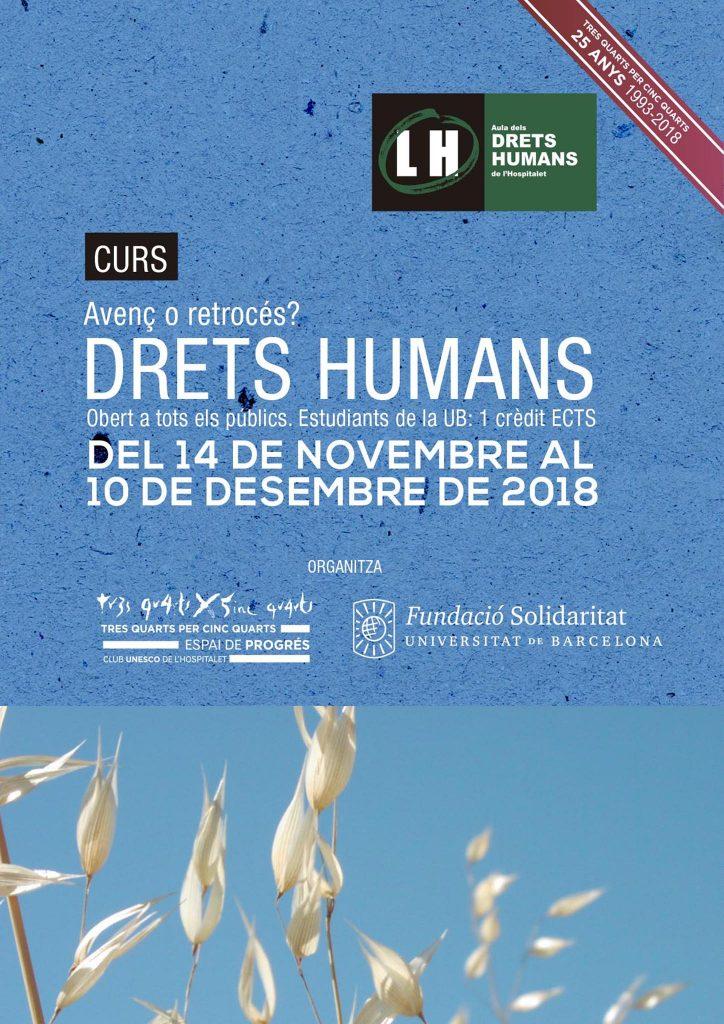 curs-hospitalet-drets-humans