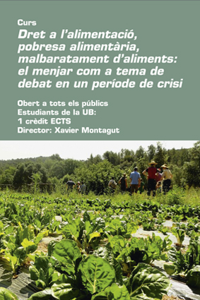 dret-alimentacio-pobresa-alimentaria-2014