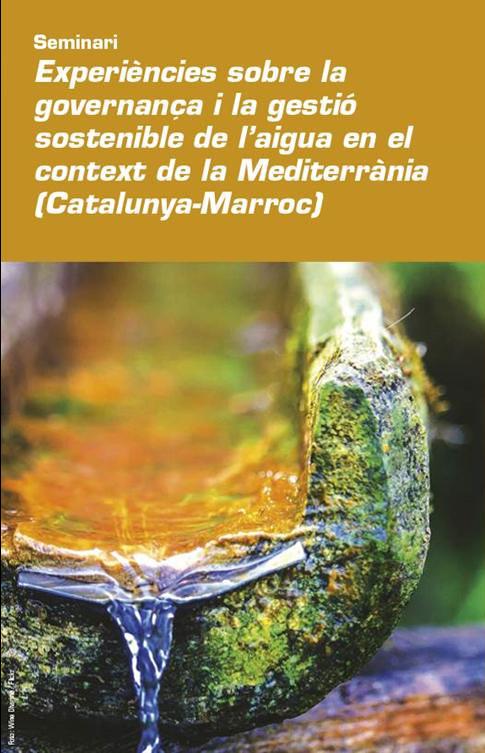 seminari-aigua-mediterrania