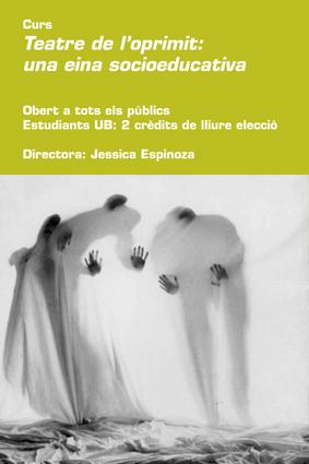 teatre-oprimit-eina-socioeducativa
