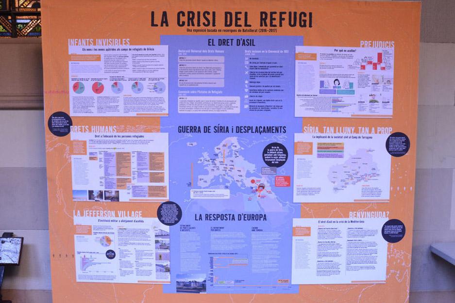 exposicio-la-crisi-del-refugi