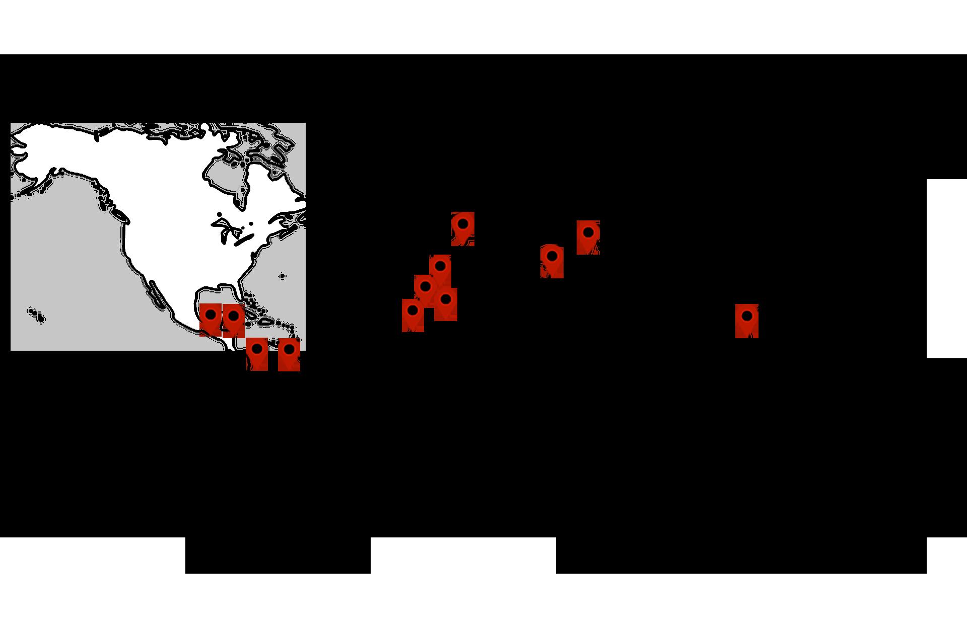 mapa cooperacio mon3